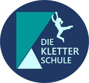 Logo Die Kletterschule